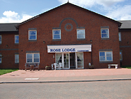 Rose Lodge Care Home