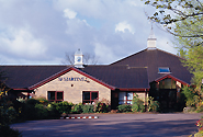 Nursing Homes In Merseyside Care Homes In Merseyside