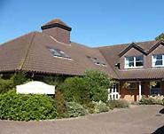 Nursing Homes In Norfolk Care Residential
