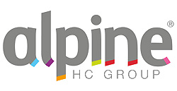 Alpine HC provides care equipment to hospitals, care homes, and private domestic individuals.