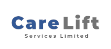 Carelift Services Ltd