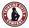 Thinking Gifts Company